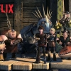 Netflix is yet to renew DreamWorks Dragons for season 4