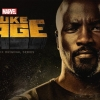 Netflix has officially renewed Luke Cage for season 2