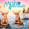 Netflix is yet to renew Mako Mermaids for season 4