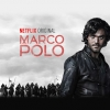 Netflix is yet to renew Marco Polo for season 3