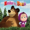 Netflix is yet to renew Masha and the Bear for season 3