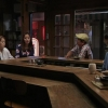 Netflix is yet to renew Midnight Diner -TOKYO Stories- for season 2