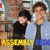 Netflix is yet to renew Some Assembly Required for season 4