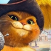 Netflix scheduled The Adventures of Puss in Boots season 4 premiere date