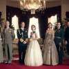 Netflix is yet to renew The Crown for season 2