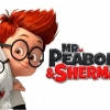 Netflix is yet to renew The Mr. Peabody and Sherman Show for Season 2
