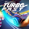 Netflix is yet to renew Turbo FAST for season 4