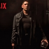 Netflix is yet to set The Punisher season 1 release date