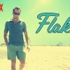 Netflix officially renewed Flaked for season 2 to premiere in 2017