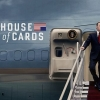 Netflix officially renewed House of Cards for season 5 to premiere in early 2017