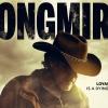Netflix officially renewed Longmire for season 6 to premiere in 2017
