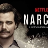 Netflix scheduled Narcos Season 2 premiere date