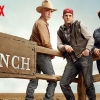 Netflix officially renewed The Ranch for season 2 to premiere in 2017