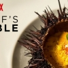 Netflix has officially renewed Chef`s Table for season 4