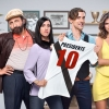 Netflix scheduled Club de Cuervos Season 2 premiere date