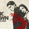 Netflix is yet to renew From Dusk Till Dawn for Season 4