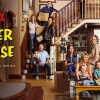 Netflix scheduled Fuller House season 2 premiere date