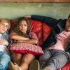Netflix scheduled Lovesick (ex-Scrotal Recall) season 2 premiere date