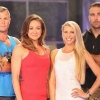 Network Ten is yet to renew Biggest Loser Australia for Series 11