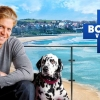 Network Ten is yet to renew Bondi Vet for season 9