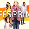 Network Ten is yet to renew Offspring for season 7