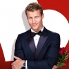 Network Ten is yet to renew The Bachelor Australia for series 5