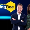 Network Ten is yet to renew The Great Australian Spelling Bee for series 3