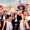 Network Ten officially canceled Wonderland season 4
