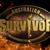 Network Ten officially renewed Australian Survivor for series 2 to premiere in 2017