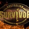 Network Ten officially renewed Australian Survivor for series 2 to premiere in 2017