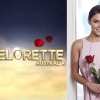 Network Ten officially renewed The Bachelorette Australia for series 3 to premiere in 2017