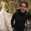 Network Ten officially renewed Todd Sampson's BodyHack for series 2 to premiere in 2017