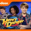 Nickelodeon has officially renewed Henry Danger for Season 4