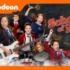 Nickelodeon has officially renewed School of Rock for season 2