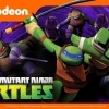 Nickelodeon has officially renewed Teenage Mutant Ninja Turtles for season 5