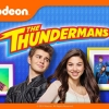 Nickelodeon is yet to renew The Thundermans for season 5