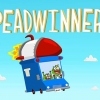 Nickelodeon is yet to renew Breadwinners for season 3