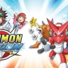 Nickelodeon is yet to renew Digimon Fusion for Season 3