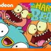 Nickelodeon is yet to renew Harvey Beaks for season 3