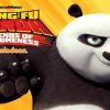 Nickelodeon is yet to renew Kung Fu Panda: Legends of Awesomeness for season 4