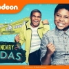 Nickelodeon is yet to renew Legendary Dudas for season 2