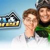 Nickelodeon is yet to renew Max and Shred for Season 3