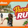 Nickelodeon has officially renewed Paradise Run for season 2