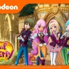 Nickelodeon is yet to renew Regal Academy for season 2