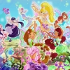 Nickelodeon is yet to renew Winx Club for season 8