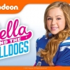Nickelodeon officially canceled Bella and the Bulldogs Season 3