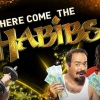 Nine Network has officially renewed Here Come the Habibs for series 2