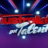 Nine Network is yet to renew Australia`s Got Talent for series 9