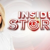 Nine Network is yet to renew Inside Story for series 4