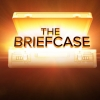 Nine Network is yet to renew The Briefcase for series 2